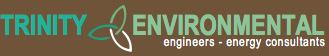 Trinity Environmental | Engineers - Consultants